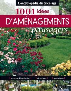1001_amen_pays