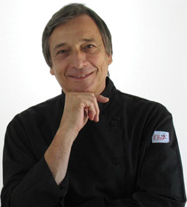 Didier-Girol
