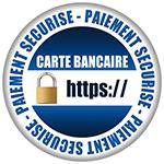 Site sécurisé par certificat SSL